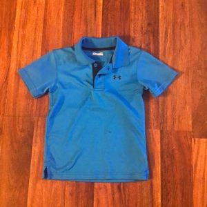 UA Polo Shirt